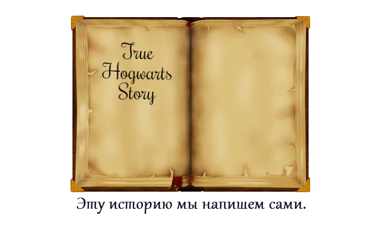 http://s3.uploads.ru/o38hy.png