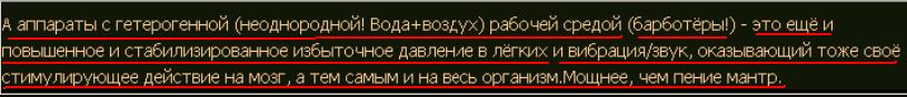 http://s3.uploads.ru/o6DQU.png