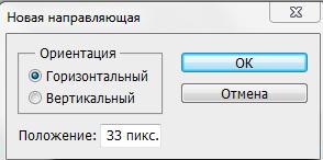 http://s3.uploads.ru/o9CK6.png