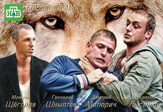 http://s3.uploads.ru/oNGTc.jpg