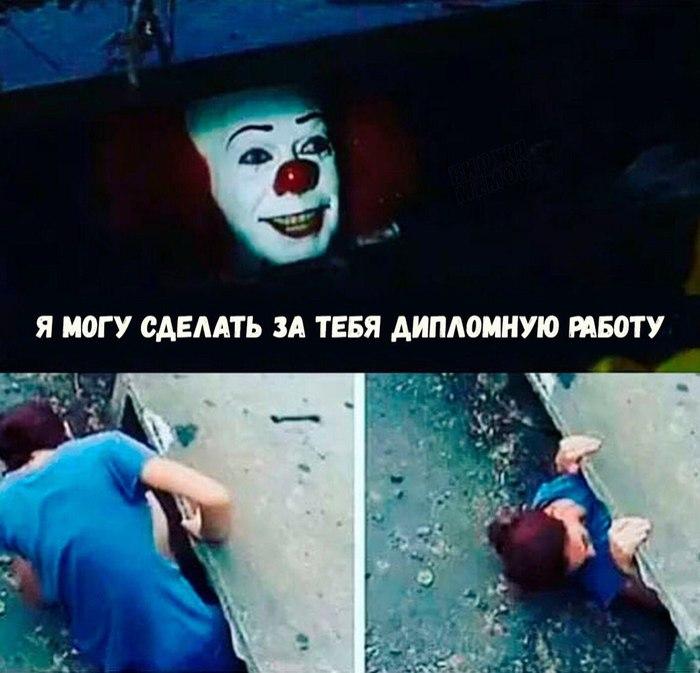 http://s3.uploads.ru/odnpN.jpg