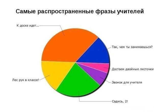 http://s3.uploads.ru/ogREz.jpg