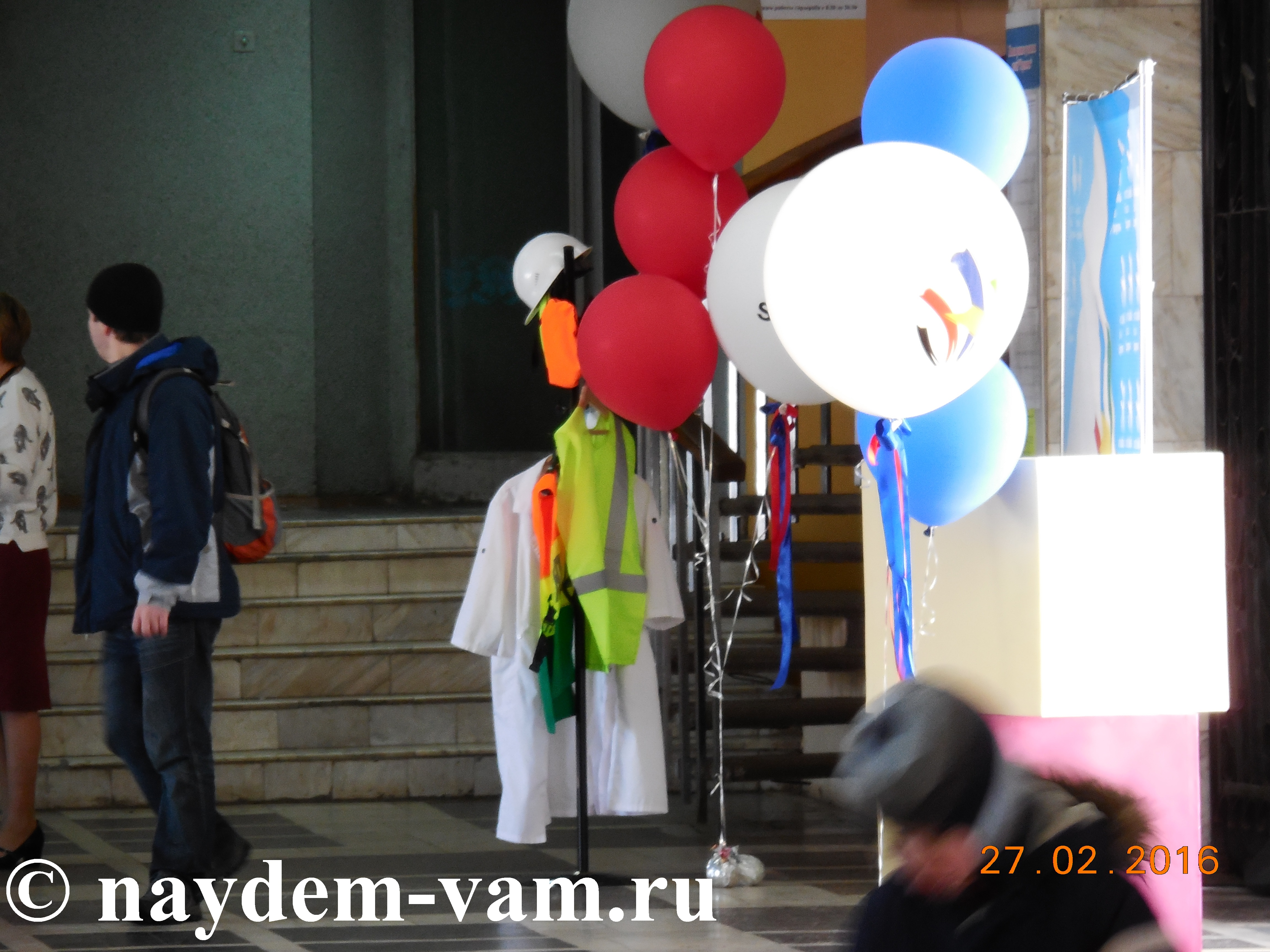 http://s3.uploads.ru/ohCuR.jpg