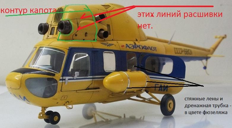 http://s3.uploads.ru/oiXsA.jpg