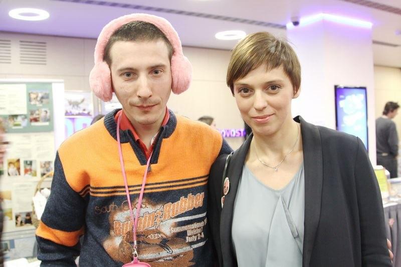 http://s3.uploads.ru/pJN1j.jpg