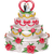Свадьба года