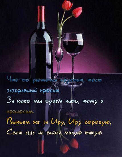 http://s3.uploads.ru/pPB1M.jpg