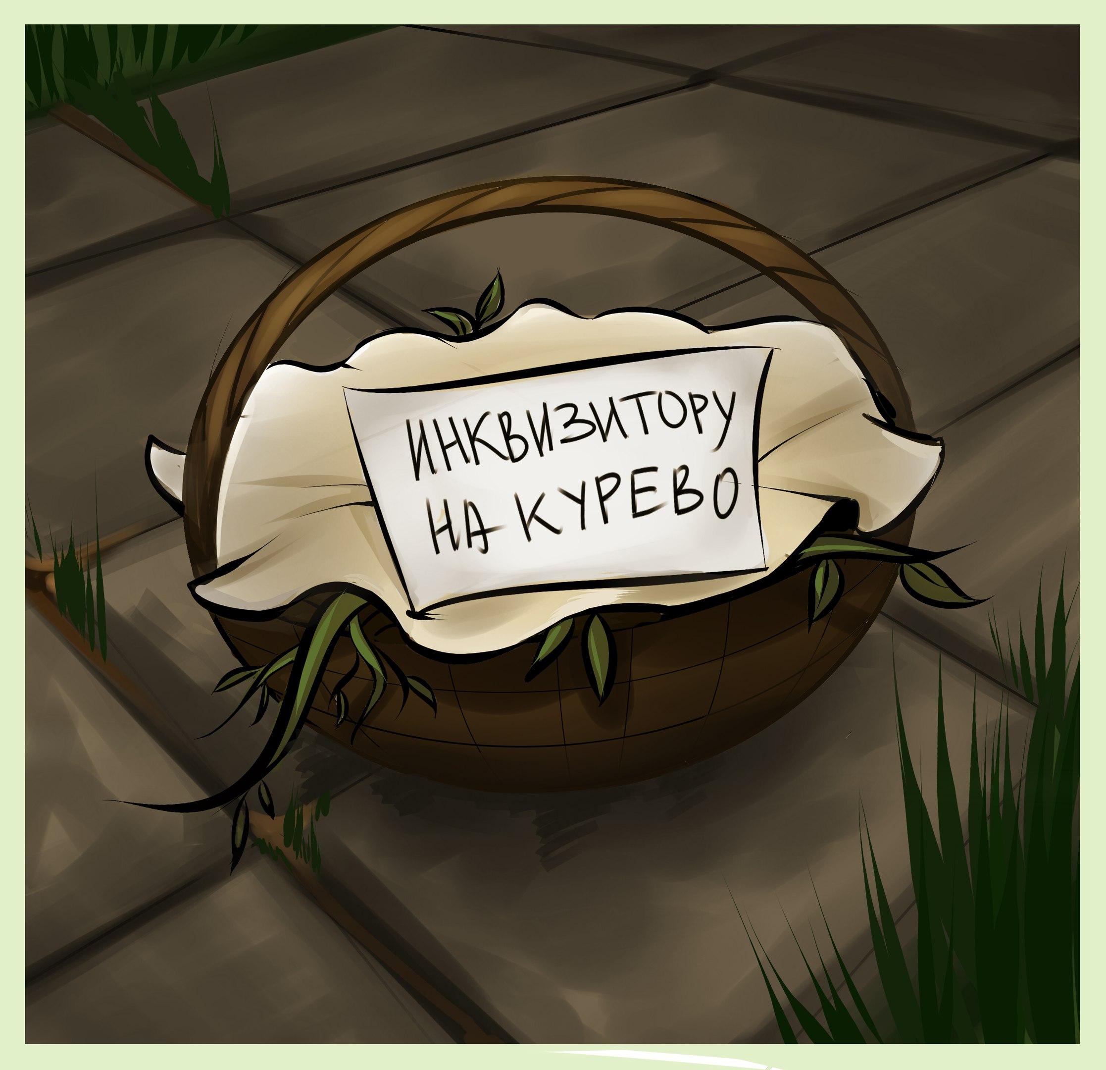 http://s3.uploads.ru/pR9um.jpg