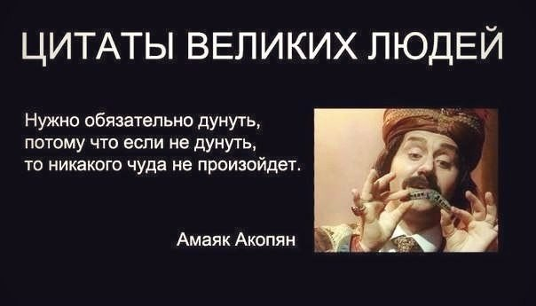 http://s3.uploads.ru/pZol1.jpg