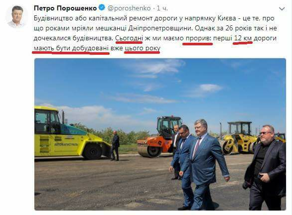 http://s3.uploads.ru/pb271.jpg