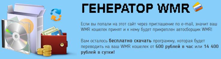 http://s3.uploads.ru/peKN1.png