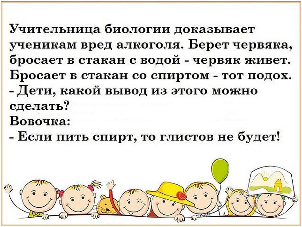 http://s3.uploads.ru/pnIfi.png