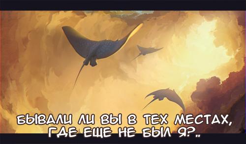 http://s3.uploads.ru/pnhYj.jpg