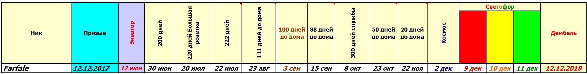 http://s3.uploads.ru/q2WaZ.jpg