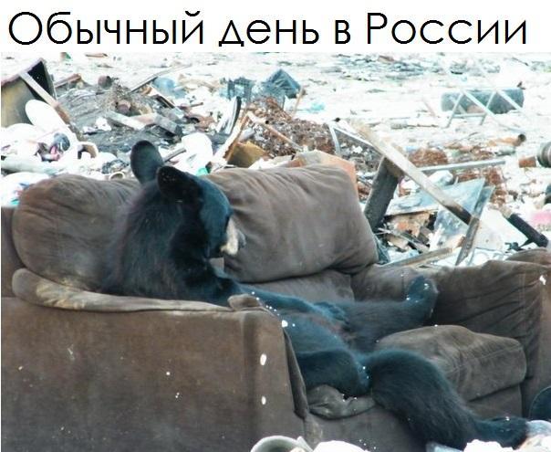 http://s3.uploads.ru/q5wgl.jpg