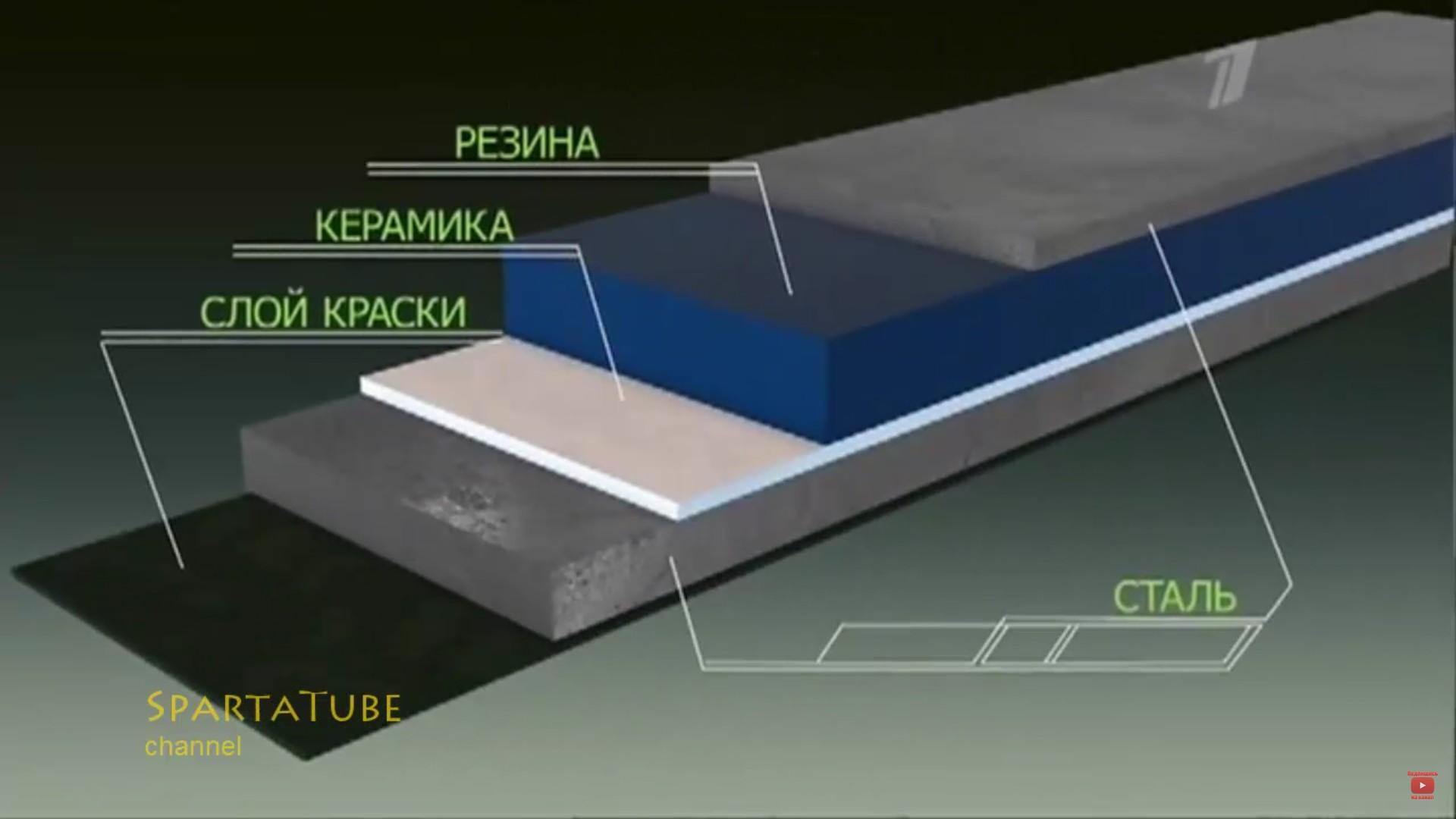 http://s3.uploads.ru/q6Vxg.jpg