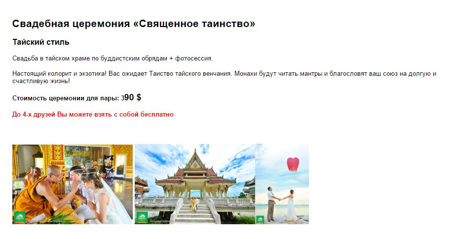 http://s3.uploads.ru/q7rXw.png
