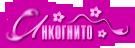 http://s3.uploads.ru/q96vF.png