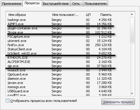 http://s3.uploads.ru/qBOIe.jpg