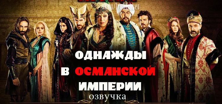 http://s3.uploads.ru/qC46p.jpg