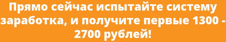 http://s3.uploads.ru/qEZjQ.jpg