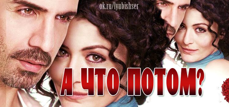 http://s3.uploads.ru/qGyva.jpg