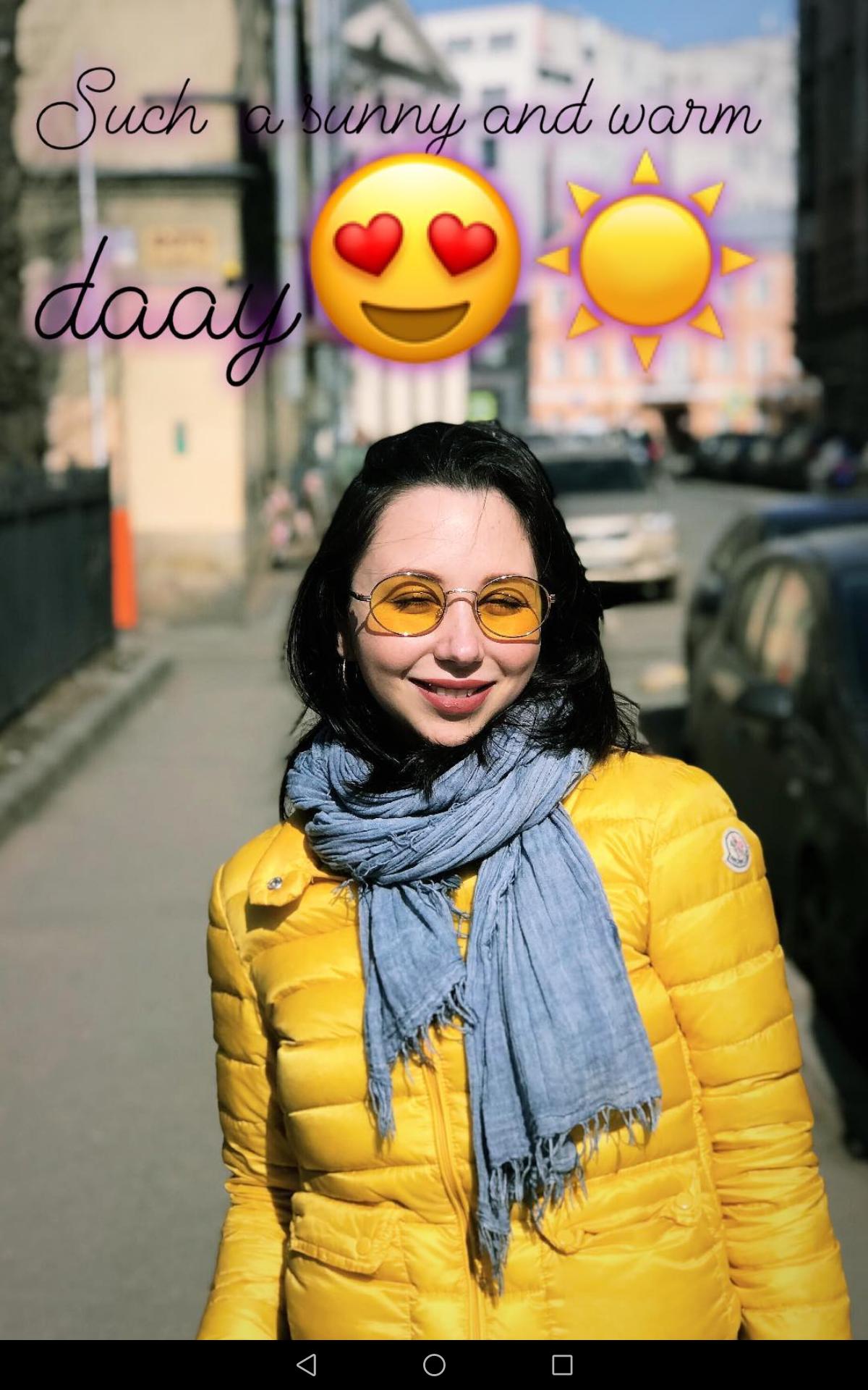 http://s3.uploads.ru/qHCJM.png