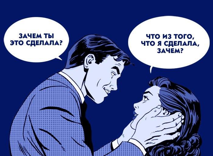 http://s3.uploads.ru/qIDZk.jpg