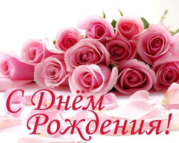 http://s3.uploads.ru/qUXec.jpg