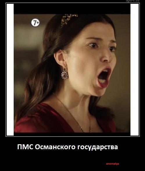 http://s3.uploads.ru/qV5DR.jpg