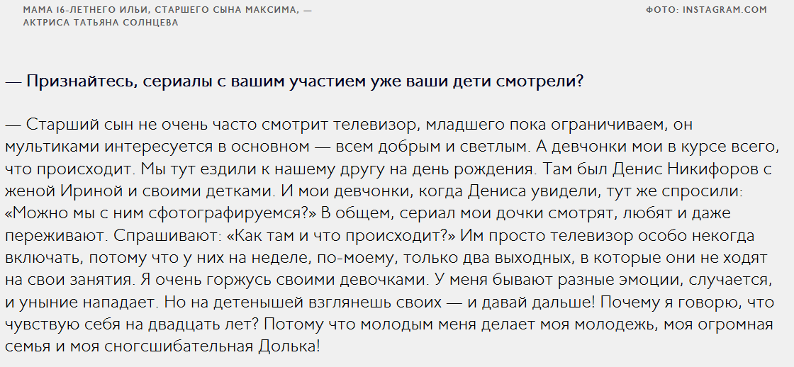 http://s3.uploads.ru/qVIbM.png