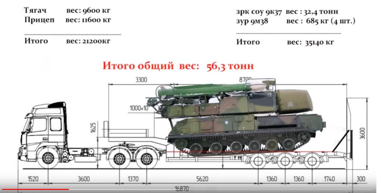 http://s3.uploads.ru/qWkoG.jpg
