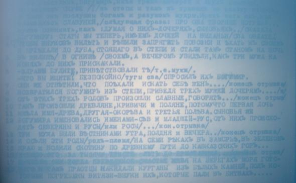 http://s3.uploads.ru/qYxRv.jpg