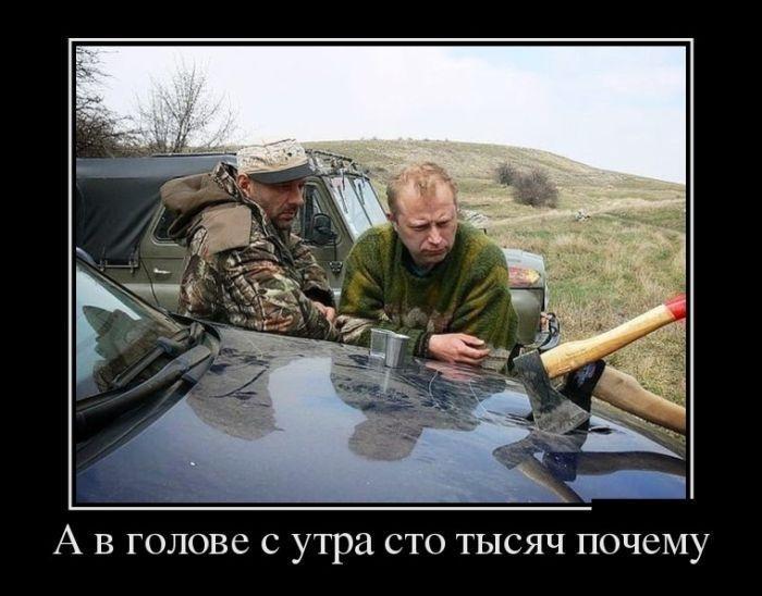 http://s3.uploads.ru/qiAXB.jpg