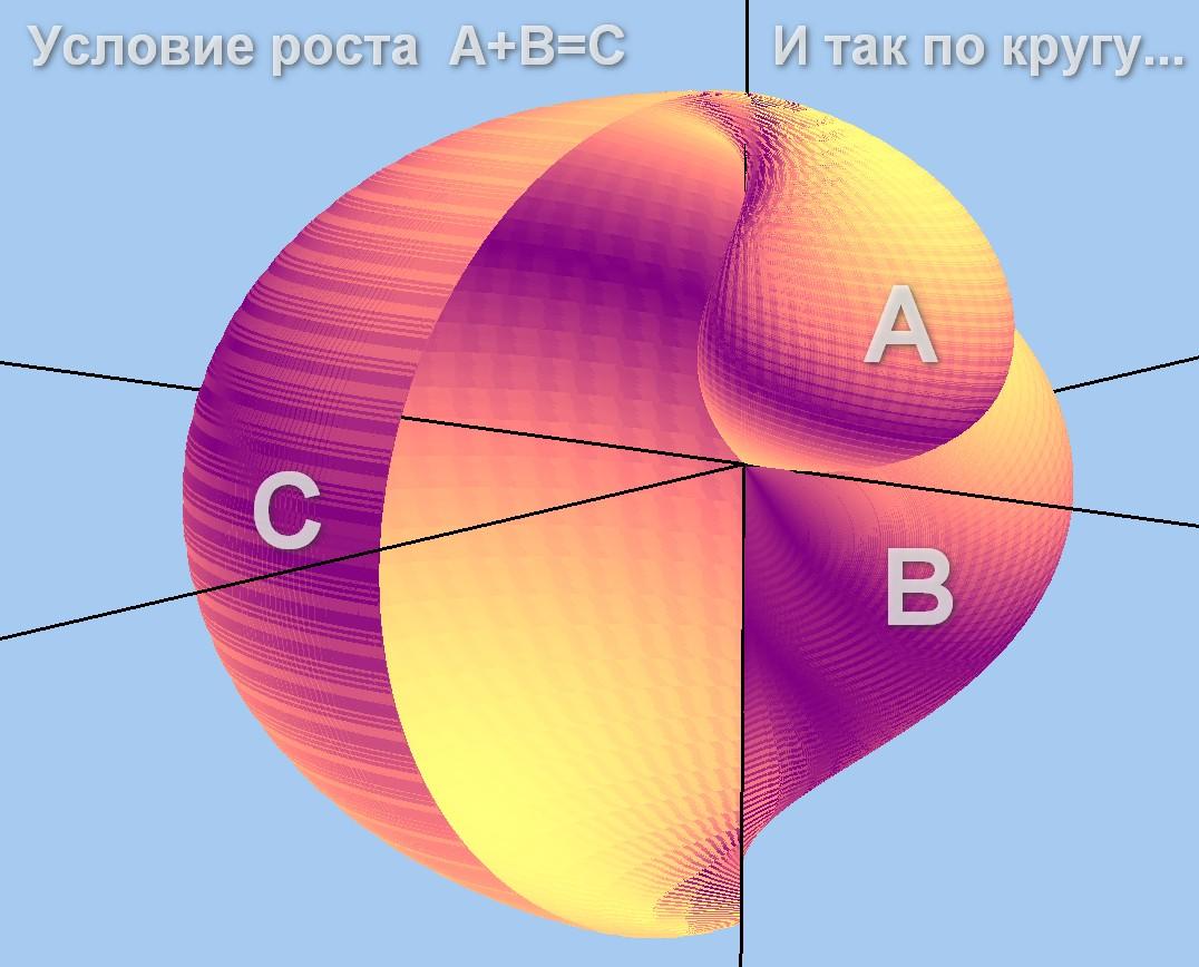 http://s3.uploads.ru/qlpPs.jpg