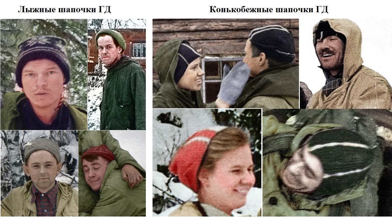 http://s3.uploads.ru/r6U74.jpg