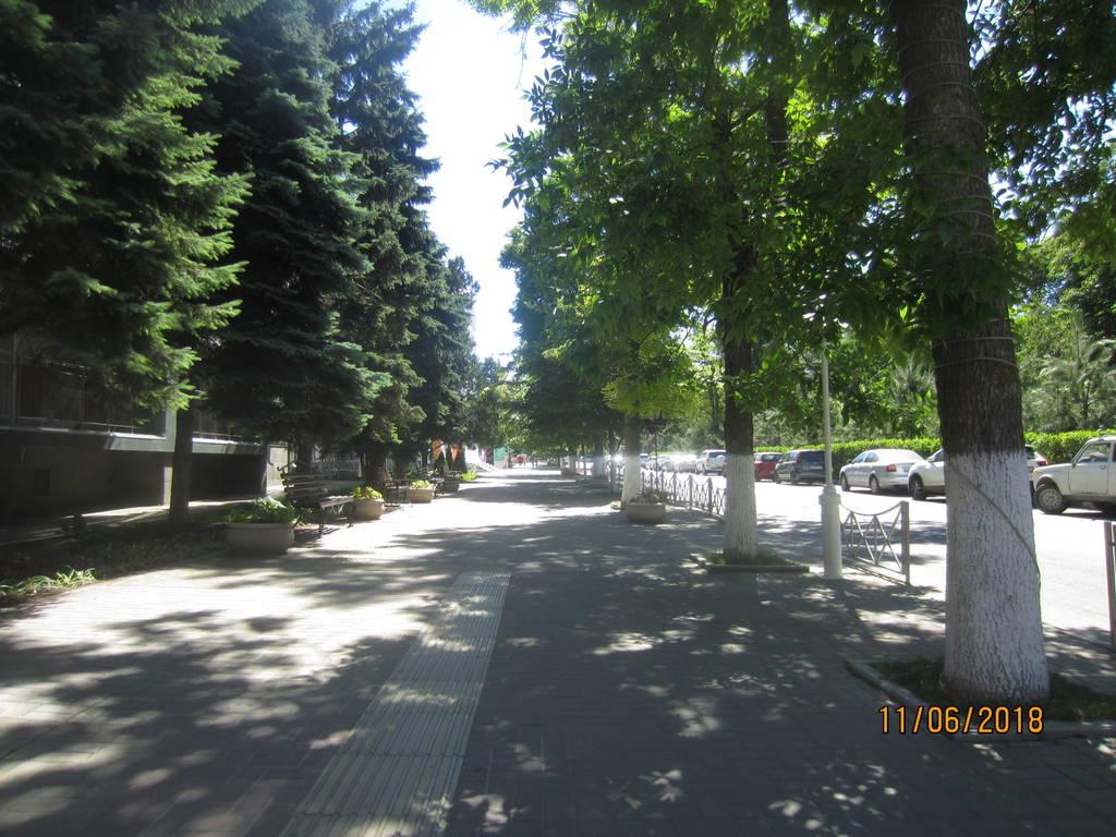 http://s3.uploads.ru/rD8sd.jpg