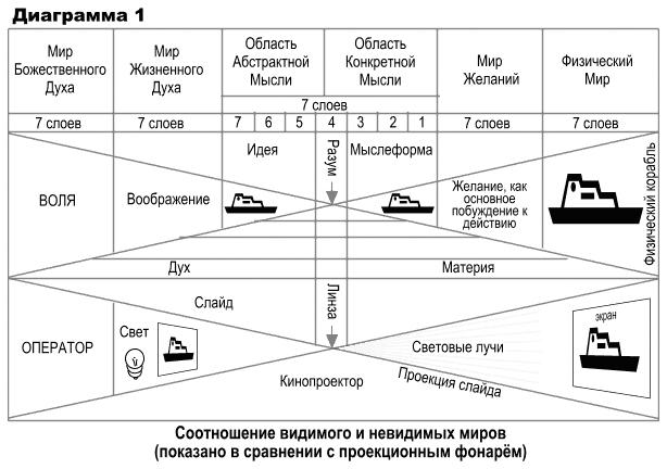 http://s3.uploads.ru/rF7kJ.jpg