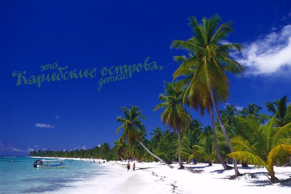 http://s3.uploads.ru/rFsNf.png