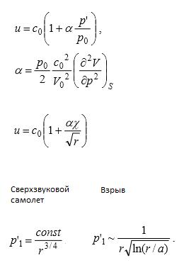 http://s3.uploads.ru/rIboj.png