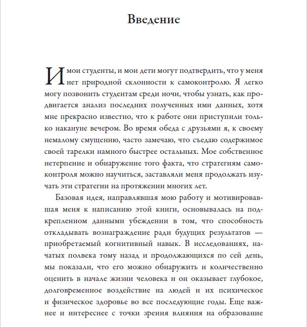 http://s3.uploads.ru/rKwsB.png