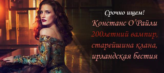 http://s3.uploads.ru/rNdKo.png