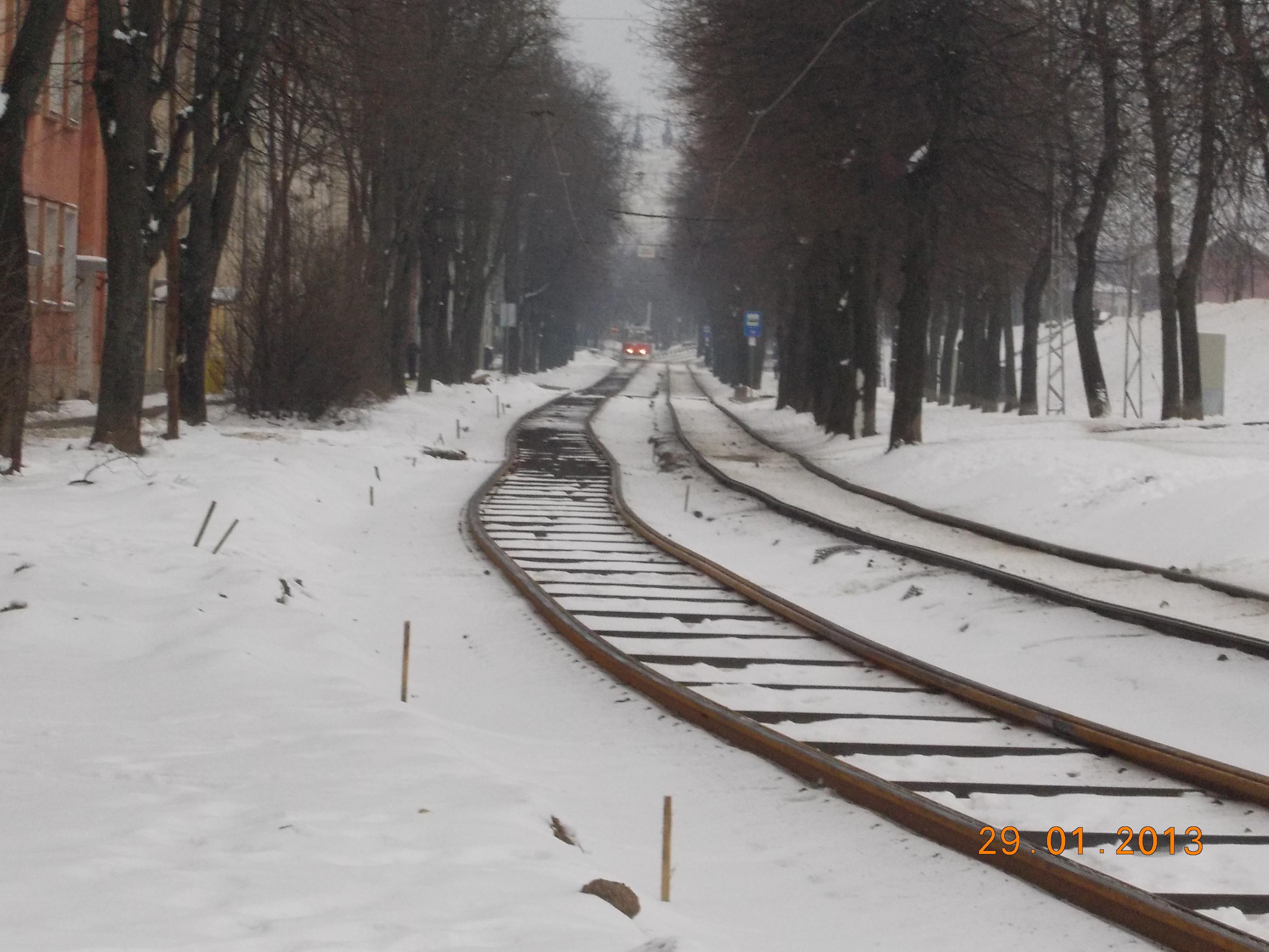http://s3.uploads.ru/rPECl.jpg