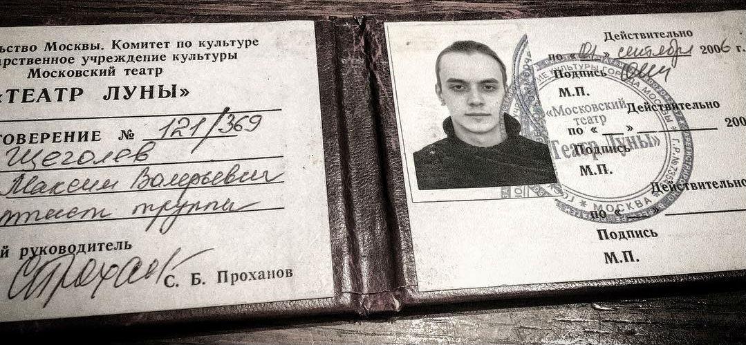 http://s3.uploads.ru/rPMHF.jpg