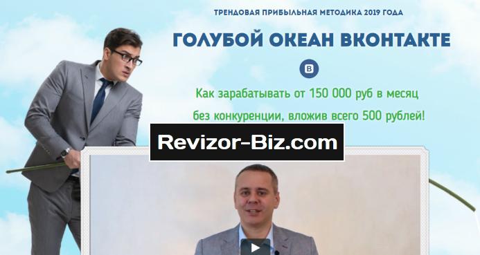 http://s3.uploads.ru/radwk.png