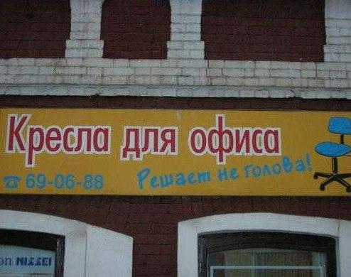 http://s3.uploads.ru/rdlmT.jpg