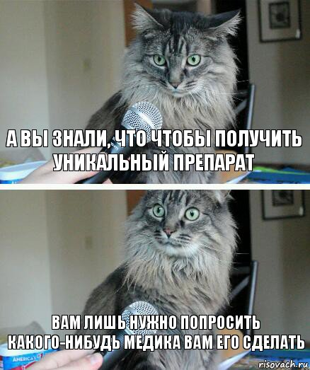 http://s3.uploads.ru/rn5Oa.jpg