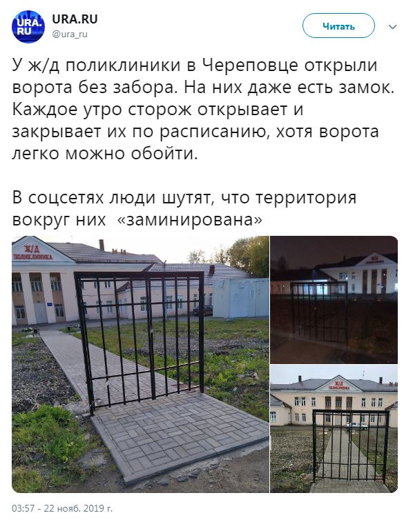 http://s3.uploads.ru/rqHo3.jpg