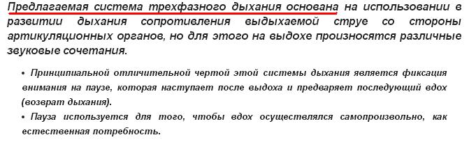 http://s3.uploads.ru/ru18n.png