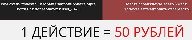 http://s3.uploads.ru/ruZMz.jpg